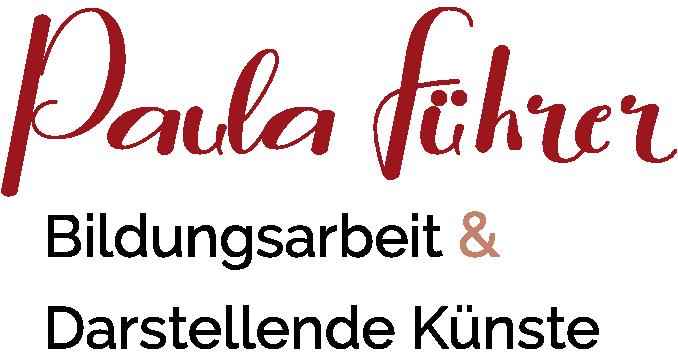 Paula Führer
